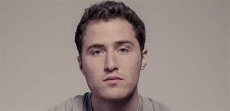 Listen To That Mike Posner Song You Can't Get Out Of Your
