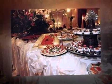 salle de sport joinville le pont jr royal palace 94340 joinville le pont salle de mariage au grand salon du mariage