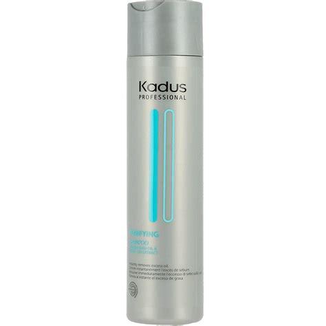 Kadus Purifying Shampoo 250ml - Dennis Williams from UK
