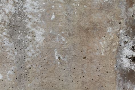 7 Free HQ Concrete Wall Textures Downloadable