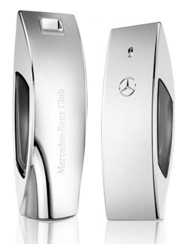 mercedes club mercedes club mercedes cologne a fragrance for 2013