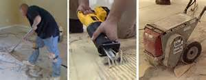 how to remove glue and adhesive from floors today 39 s homeowner
