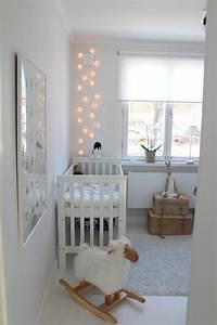 Kinderzimmer Streichen Junge : imagem 39 kids room kinderzimmer kinder zimmer e kinderzimmer ideen ~ Orissabook.com Haus und Dekorationen