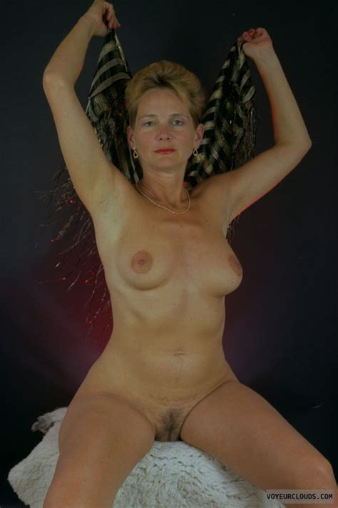 Sexy Wife With Big Tits Rocky