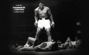 Download Boxing Muhammad Wallpaper 1280x800   Wallpoper ...