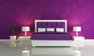 Purple Bedroom Ideas Purple Bedroom Pictures Purple Bedroom Ideas