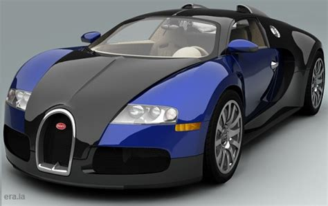 Bugatti Veyron Brakes Price by Top 5 Most Expensive Luxury Cars In The World Price
