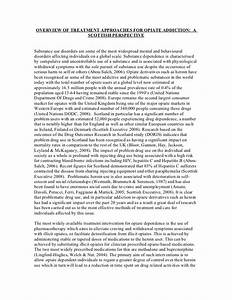 My English Class Essay Internet Censorship Essay Research Paper Cause And Effect Divorce Thesis  Statement Thesis Statement For Process Essay also Compare And Contrast Essay Papers Internet Censorship Essay Professional Phd Essay Ghostwriting  Yellow Wallpaper Essays