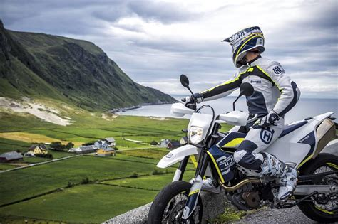 Husqvarna Enduro 701 4k Wallpapers by Husqvarna 701 Supermoto Test Details Zubeh 246 R
