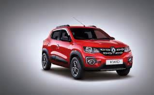 hatchback honda for sale made in india renault kwid goes on sale in mozambique