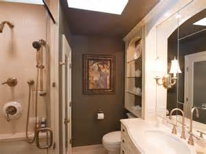 floor and decor mesquite tx 28 small master bathroom designs how bloombety