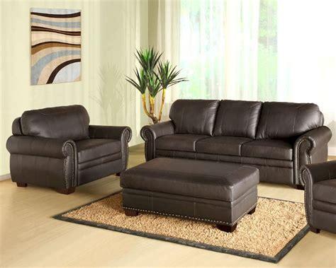 cake italian leather sofa how to decorate big leather furniture in italian leather sofa home - Cake Italian Leather Sofa
