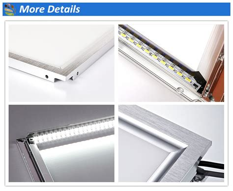 2x2 led panel surface mount 2017 square led panel light 600x600 2x2 ceiling surface