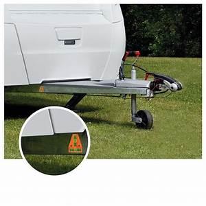 Wasserwaage Mit Magnet : wasserwaage pyramide mit magnet kreuzwasserwaage pkw anh nger wohnwagen caravan ebay ~ Watch28wear.com Haus und Dekorationen