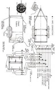 similiar haulmark trailer wiring color code keywords trailer wiring diagram on haulmark 7 wire trailer wiring diagram