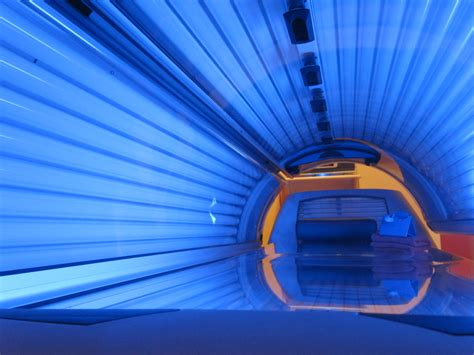 tanning beds for sale we have esb home tanning bed models