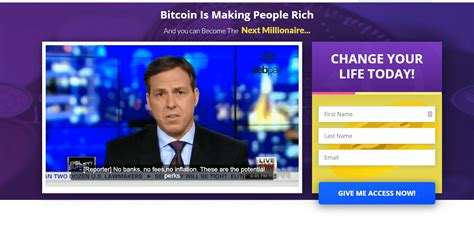 Our trading app is tailored for traders at all skill levels who are struggling to find time to learn the fundamentals of trading securely and effectively. Bitcoin Pro App Review   Legit Robot or Scam ...