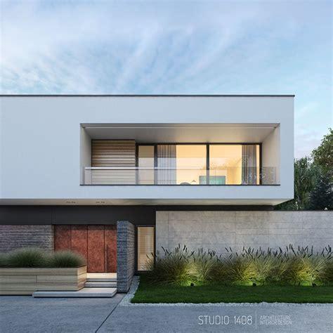 Moderne Häuser Instagram by Architecture Architecture Fassade Haus Haus