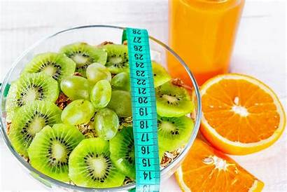 Diet Orange Porridge Measuring Juice Possono Proper