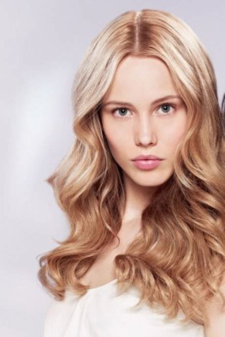tipps für schneller wachsende haare frisuren f 252 r haare