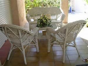 Salon De Jardin En Rotin. salon de jardin rotin. table basse coffre ...
