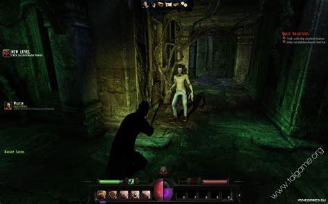 44 Games Like Diablo (2019) - Games Finder