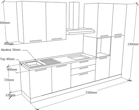 vendita cucine componibili on line cucine componibili idee di design decorativo per
