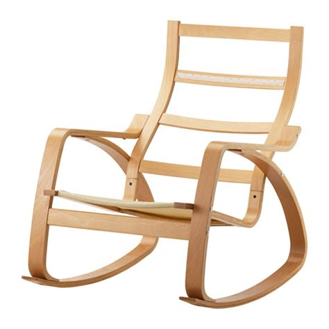 Ikea Poang Rocking Chair Weight Limit by Ikea Poang Chair How To Assemble Nazarm