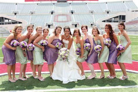 1047 Best Weddings-purple Images On Pinterest