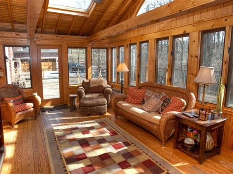 Rustic Living Room Wall Ideas by Amazing Of Free Rustic Living Room Design Ideas With Rust