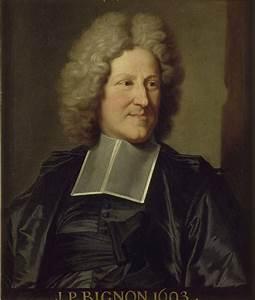 Jean-Paul Bignon — Wikipédia