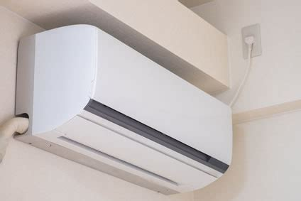 klimaanlage zimmer mobil zimmer klimaanlage das richtige mini klimager 228 t finden