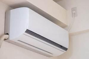 Klimagerät Für Schlafzimmer : zimmer klimaanlage das richtige mini klimager t finden ~ Frokenaadalensverden.com Haus und Dekorationen