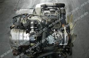 Jdm Motor Usado Mazda Rf Rf