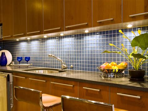 kitchen tiling ideas kitchen counter backsplashes pictures ideas from hgtv
