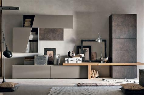 Cucine E Soggiorni Moderni by Atlante Soggiorni Moderni Mobili Sparaco