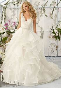 14 cheap wedding dresses under 100 getfashionideascom With cheap wedding dresses online