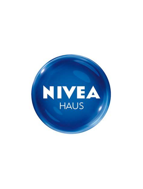 Nivea Haus Hamburg Eröffnet Am 10 Januar 2012 Shop