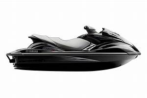 2011 Yamaha Fx Ho Waverunner Review
