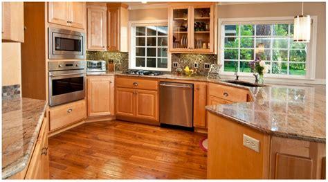 maple cabinets saginaw estate saginaw saginaw honey kitchen cabinets