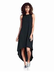 robe noire ample With robe noire ample
