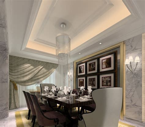 dining room ceiling ls 1000 images about ceiling and floor designs on pinterest