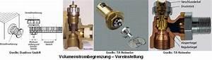 Heizkörper Thermostat Einstellen : oventrop ventil einstellen industriewerkzeuge ausr stung ~ Orissabook.com Haus und Dekorationen