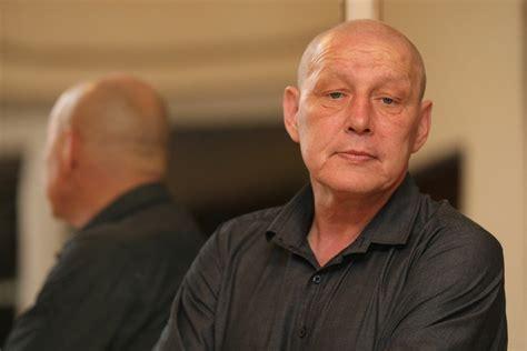 W okresie sierpnia możemy już się czuć niebezpiecznie. Krzysztof Jackowski odnalazł ciało zaginionego 42-latka z ...