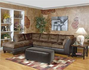 serta upholstered sectional comes in chocolate padded With american freight furniture and mattress greenville sc