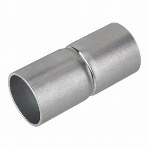 Nym J 5x6 : kabel leitungen nym j 5x6 mm meterware elektroversand schmidt ~ Eleganceandgraceweddings.com Haus und Dekorationen