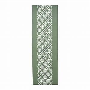 Schiebegardine 300 Cm Lang : ikea schiebegardine dagny gardine 60 x 300 cm fl chenvorhang in gr n ebay ~ Markanthonyermac.com Haus und Dekorationen