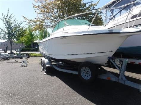 Sports Fishing Boat For Sale Uk by Sports Fishing Bayliner Trophy Boats For Sale Boats