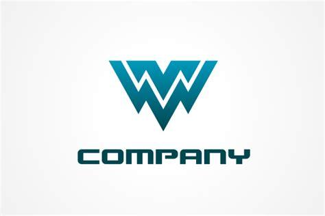 Mw Or Wm Logo