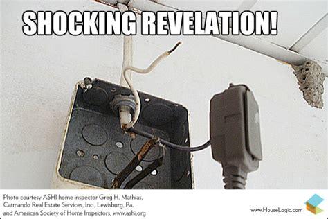 Electrical Meme - funny fail electrical box houselogic funny fail memes